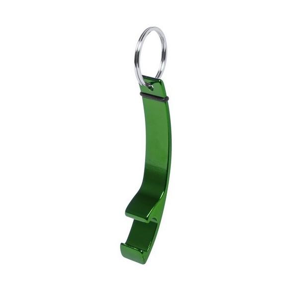 Llaveros Publicitarios Aluminio Boe / Llaveros Personalizados Baratos