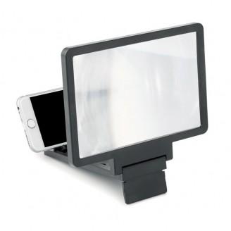 Ampliador Pantalla Movil Autun / Accesorios Tecnologicos Personalizados