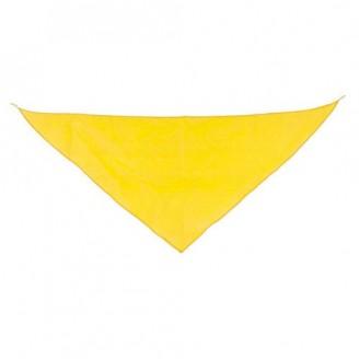 Pañoleta triangular 112x45 Cm