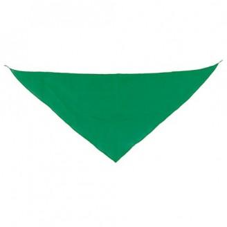 Pañoleta triangular 112x45 Cm - Animacion Eventos