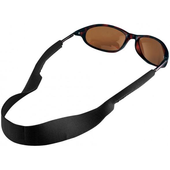 85685ef75d Correa para gafas de sol neopreno Tropical / Cordón para gafas