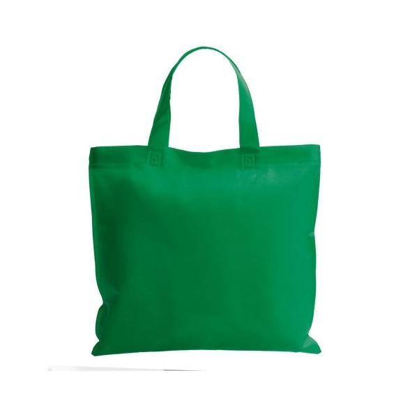 Bolsa Nox Promocional / Bolsas De Compra Personalizadas Baratas