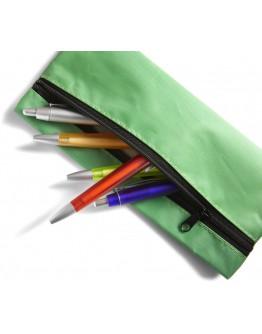 Estuche Escolar personalizado / Plumier Lapices Baratos Personalizados