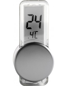 Termometros Digitales Baratos Losse / Termometros Personalizados
