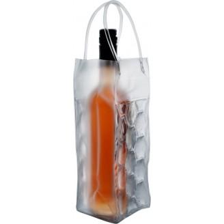 Bolsa Cubitera Refrigeradora Sore / Cubiteras Baratas Personalizadas