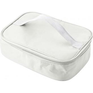 Fiambrera Desayuno con bolsa Isotermica / Fiambreras para Desayuno