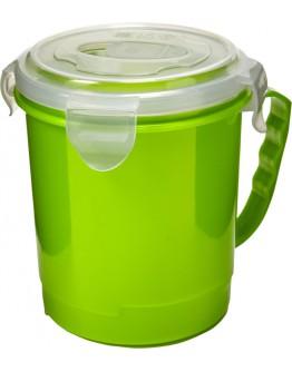 Recipiente para Liquidos 720 ml / Artículos de Cocina Personalizados