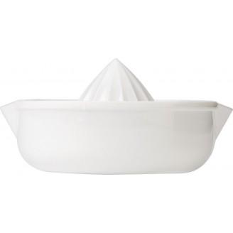 Exprimidor Barato de Plastico Sens / Articulos de Cocina Personalizados