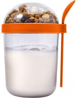 Vasos con Tapa Personalizados para Desayuno / Tazas Personalizadas