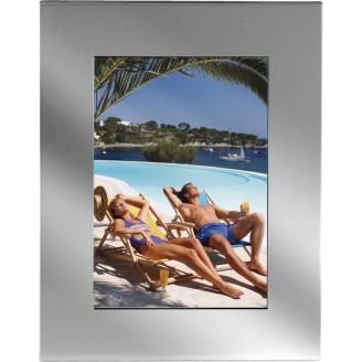Marcos de Fotos de 10x15 cm de Metal / Marcos de Fotos Personalizados