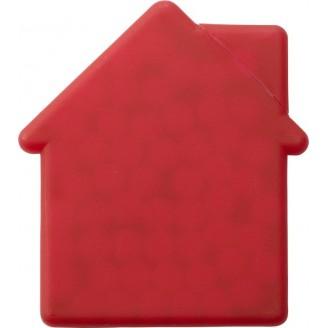 Expendedor de Pastillas de Menta Casa / Cajas de Caramelos Baratas