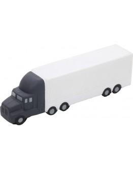 Antiestres Camion Personalizados / Antiestres Publicitarios