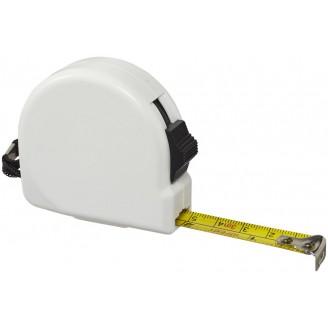 Cinta métrica Sam / Flexómetros baratos Personalizados