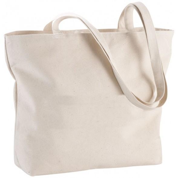 Bolsas Tela Personalizadas Para La Compra Liz Bolsas Algodón