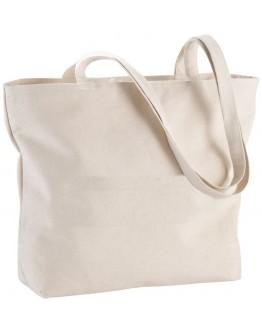 Bolsas Tela Personalizadas para la Compra Liz / Bolsas Algodón