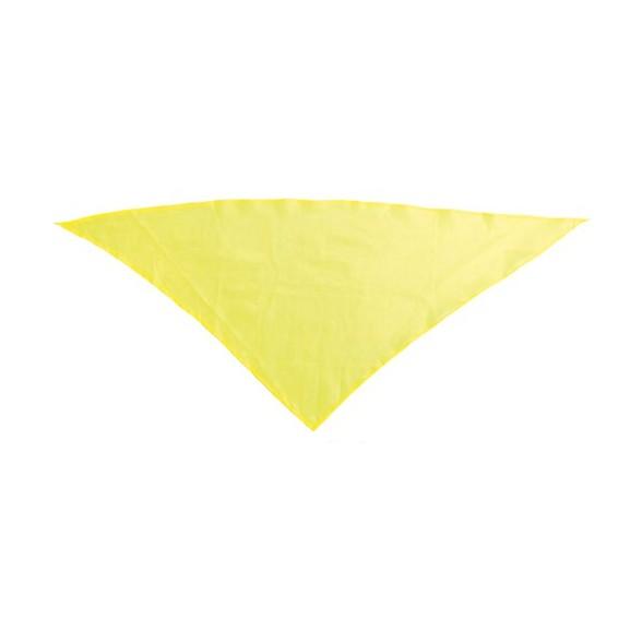 Pañoleta Plus para promocionar / Pañoletas para Fiestas Personalizadas