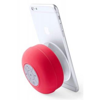 Altavoz Bluetooth Rea
