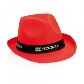 Sombrero publicitario Braz