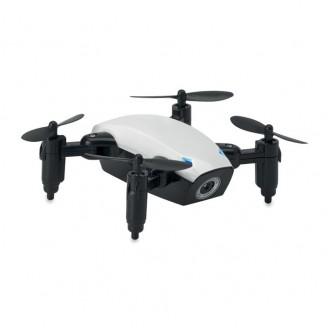 Dron plegable con cámara Flip