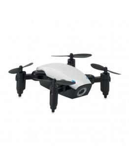Dron Plegable Inalambrico Flip / Dron Inalambrico Promocional