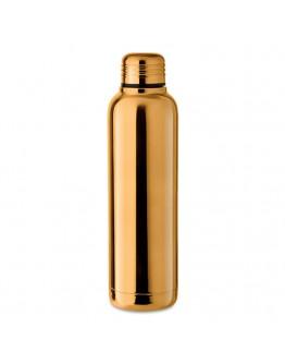 Termos Personalizados 500 ml Glass / Termos Publicitarios para Regalar