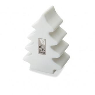 Arbol Decorativo Navideño con Luz / Regalos Publicitarios Navideños
