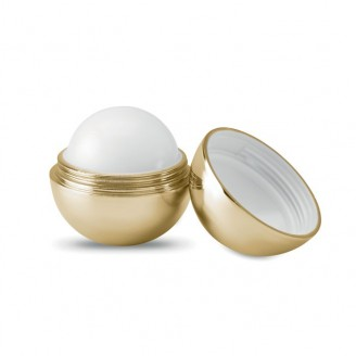 Balsamo Labial Promocional / Balsamo Labial Personalizado para Regalar