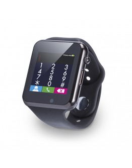 Relojes Inteligentes Baratos con Bluetooth Kapel / Smartwatch Baratos