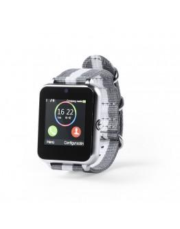 Relojes Inteligentes Correa Poliéster Bluetooth Chelder / Smartwatch Baratos