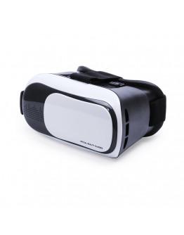 Gafas de Realidad Virtual Beck / Gafas Realidad Virtual Promocionales