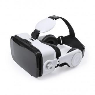 Gafas de Realidad Virtual para Movil Stuar / Gafas Realidad Virtual Baratas