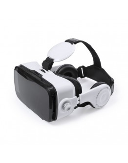 Gafas de Realidad Virtual para Movil Stuar / Gafas Realidad Virtual Baratas