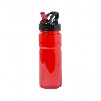 Botellas Agua Deportivas 650ml Axel / Botellas de Agua Personalizadas