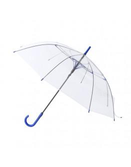 Paraguas Anti Tormenta Maia / Paraguas Publicitarios Originales