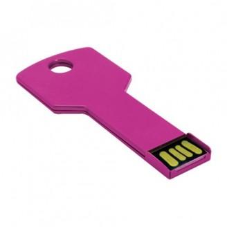 Memoria USB Llave 16GB