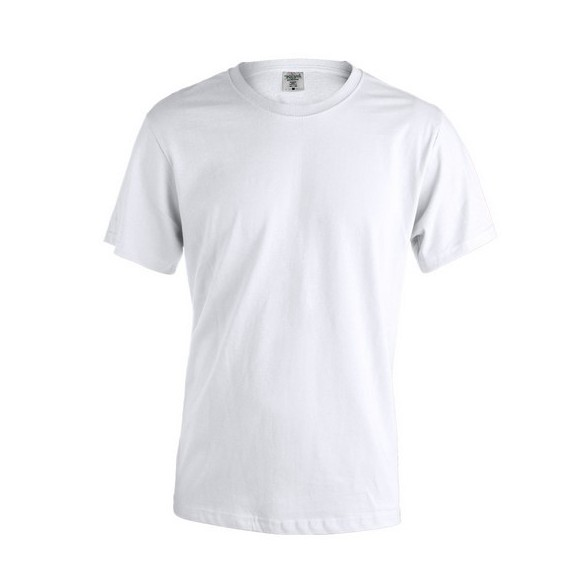 b460e7a07 Camisetas Publicitarias Baratas Keya   Camisetas Personalizadas