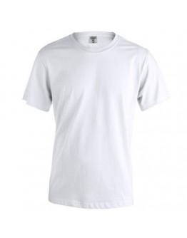 Camisetas Publicitarias Baratas Keya / Camisetas Personalizadas