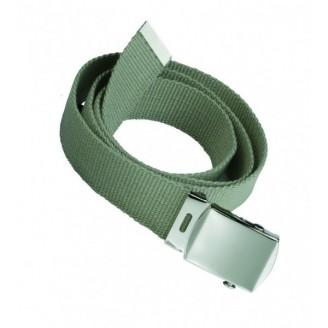 Cinturones personalizados baratos para publicidad