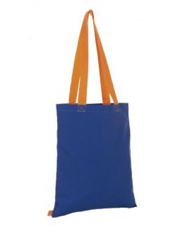 Bolsas Tela Combi / Bolsas de Tela Personalizadas Tote Bag