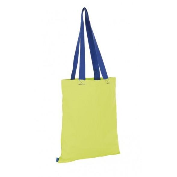 00b45b327 Bolsas Tela Combi / Bolsas de Tela Personalizadas Tote Bag