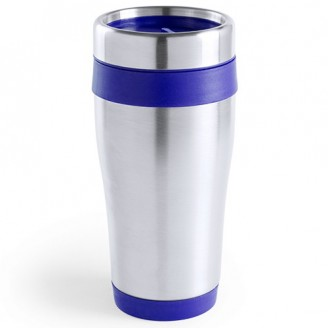 Vaso acero Inoxidable 450 ml