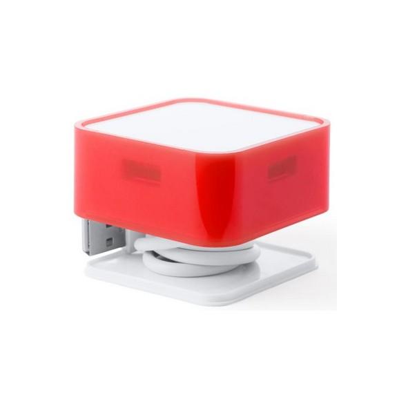 Puerto USB Dix para grabar - Puertos Usb Personalizados