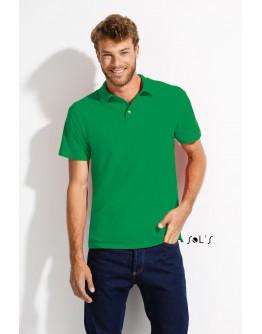 Polo pique algodón 170 gr Summer / Polos Publicitarios Personalizados