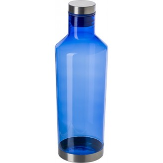 Botella deportiva tritán 850 ml