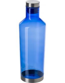 Botella Deportiva Tritán 850 ml / Botellas de Agua Personalizadas