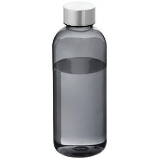 Botella Tritan 600 ml Woodz / Botellas de Agua Personalizadas