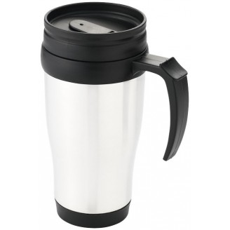Taza Termo 400 ml Color