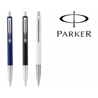 Boligrafo Parker Vector
