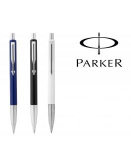 Boligrafo Parker Vector / Boligrafos Parker Personalizados