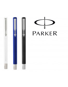 Roller Parker Vector / Rollerball Parker Personalizados